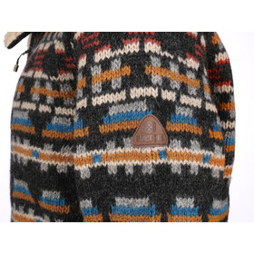 Sherpa Lobsang Jacket Men kharani grey